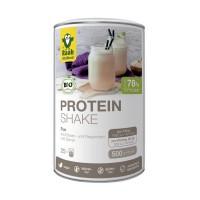 Pure Protein 78 Bio