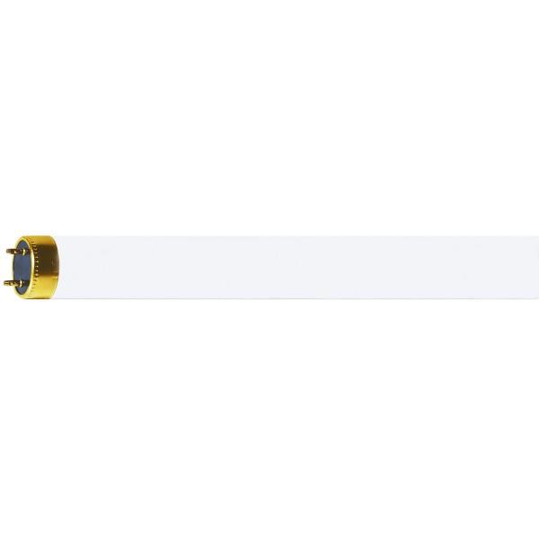 True-light full spectrum tubes T5