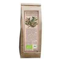 Organic olive leaf tea 150g 150 g