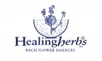 Healing Herbs