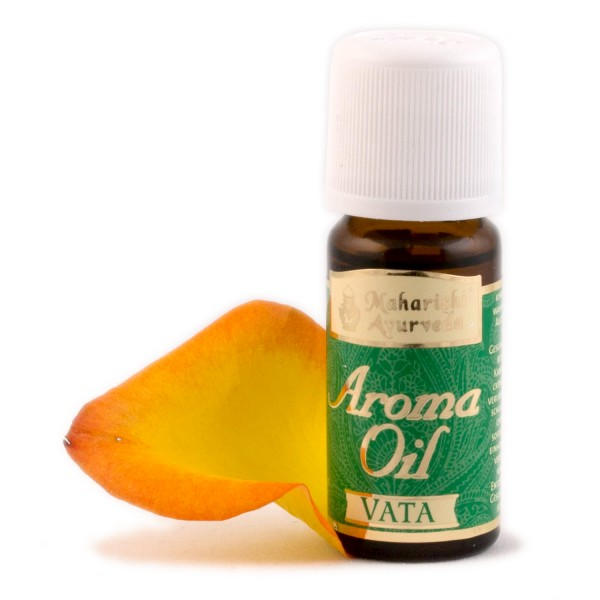 Vata aromatic oil