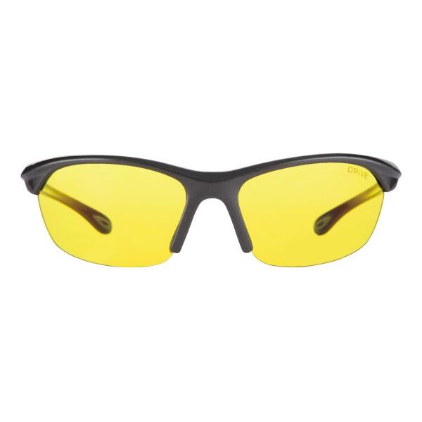 Day & Night / MURNAU DRiVE driver glasses