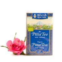 Ayurveda tea Pitta (organic)