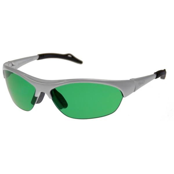 PRiSMA® color glasses SpektroChrom®