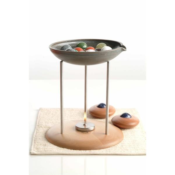 Warming bowl Joya