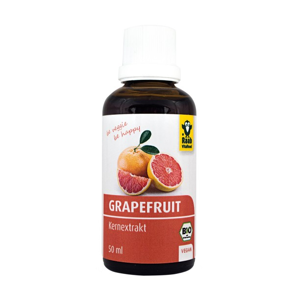 BIO grapefruit seed extract