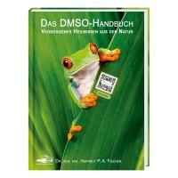 Das DMSO-Handbuch