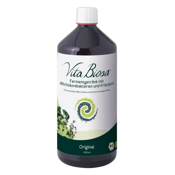 Vita Biosa herbs 1000ml