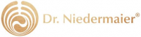 Niedermaier Pharma