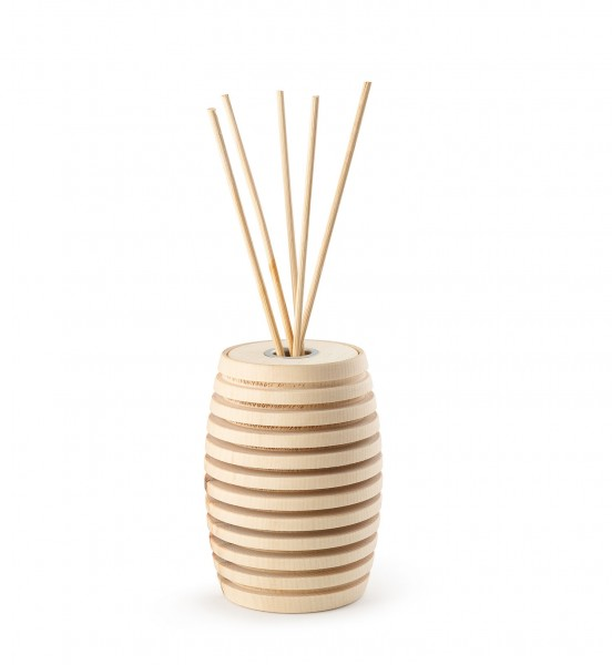Pine wood diffuser Pinus Cembra