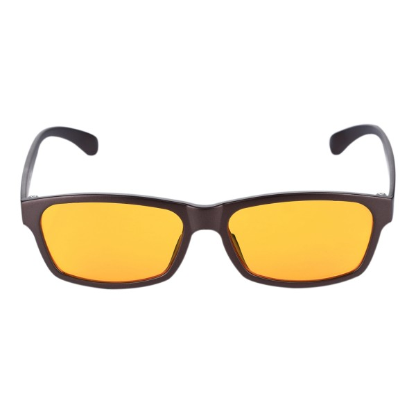 PRiSMA bluelightprotect computer glasses FREiBURG - LiTE