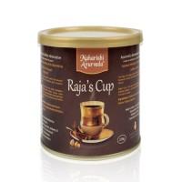 Raja's Cup 228 g
