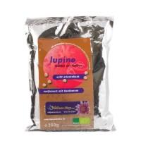 Lupino Mocha (Bioland) 250 g