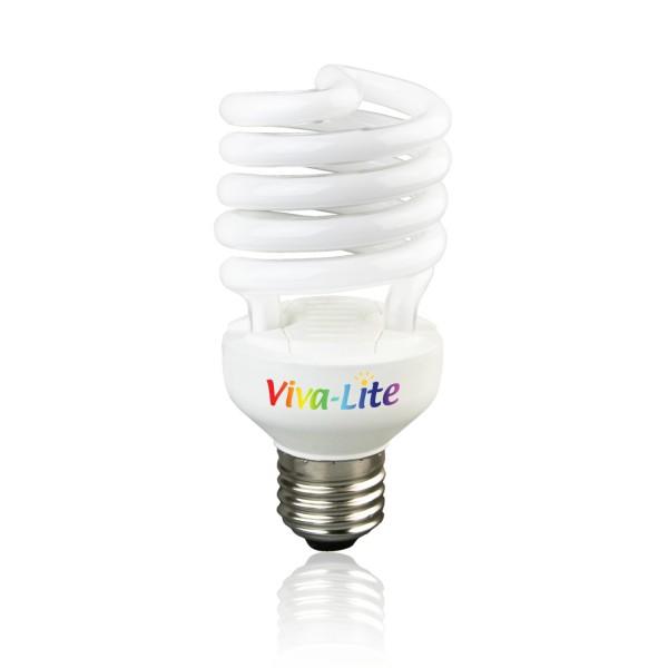 Viva-Lite full spectrum bulbs