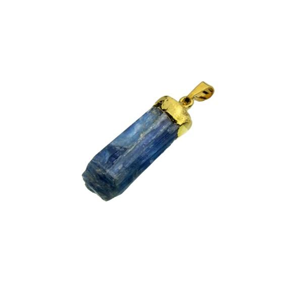 Disthene pendant
