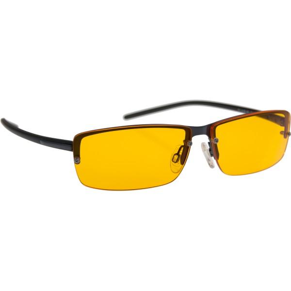 Screen protective goggles P1 LiTE bluelightprotect