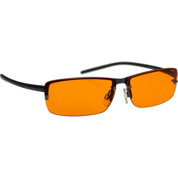 Screen protective goggles P1 PRO bluelightprotect